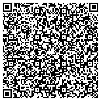 QR-код с контактной информацией организации Торгсервис, ООО
