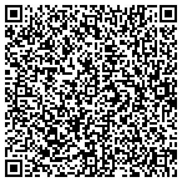 QR-код с контактной информацией организации ДСД, ООО