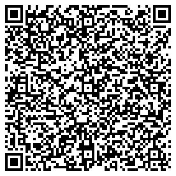 QR-код с контактной информацией организации Возиянов, ЧП