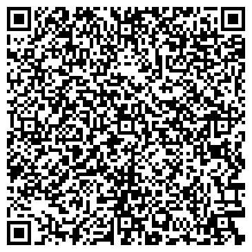 QR-код с контактной информацией организации Зверев М.Н., СПД