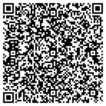 QR-код с контактной информацией организации Агрополитех, ООО