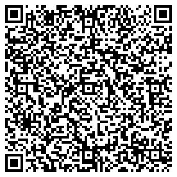 QR-код с контактной информацией организации ПрофильСтрой, ООО