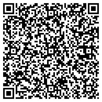 QR-код с контактной информацией организации Станкоресурс НПО, ООО