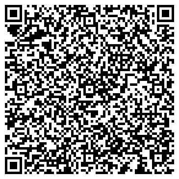 QR-код с контактной информацией организации Донбассдомнаремонт, СП