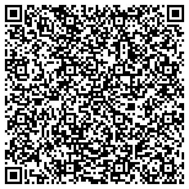 QR-код с контактной информацией организации Строительство в Кременчуге, ЧП