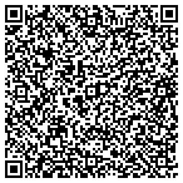 QR-код с контактной информацией организации Волховский, ЧП