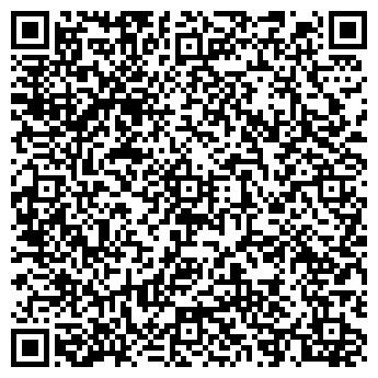 QR-код с контактной информацией организации Кс-басс, ЧП (Ks-bass)