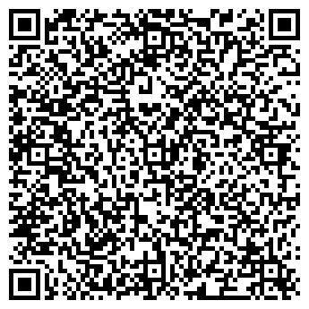 QR-код с контактной информацией организации Малтабар, ЧП