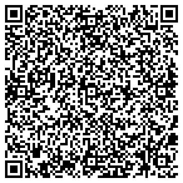 QR-код с контактной информацией организации Фирма Свела,ООО