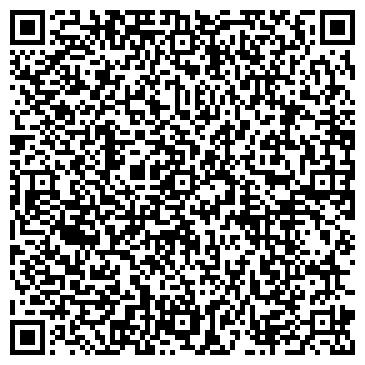 QR-код с контактной информацией организации ППФ Протон, ООО