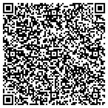 QR-код с контактной информацией организации Debico, ООО