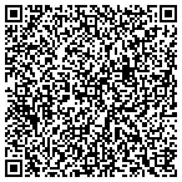 QR-код с контактной информацией организации Спецдриллбуд, ООО