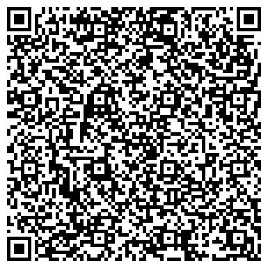 QR-код с контактной информацией организации Модуль-93 ПКФ, ООО