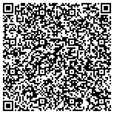 QR-код с контактной информацией организации РИМ ЛАН, ООО