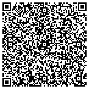 QR-код с контактной информацией организации Спецмонтаж Б, ООО