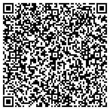 QR-код с контактной информацией организации Арена Свет Звук Сцена (СЗС), ООО