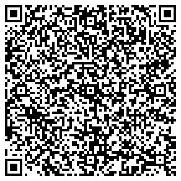 QR-код с контактной информацией организации Центр Электросервис, ООО