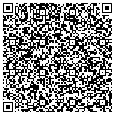 QR-код с контактной информацией организации Николаевспецсельхозмонтаж УПТК, ОАО