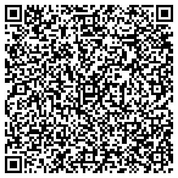 QR-код с контактной информацией организации Булат ПКФ, ЧП