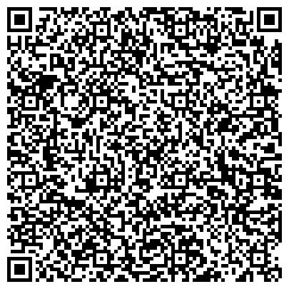QR-код с контактной информацией организации Пневмомастер (пневмоинструмент профессиональный), ЧП