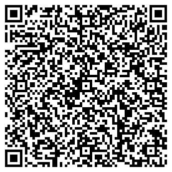 QR-код с контактной информацией организации Профстанок, ЧП