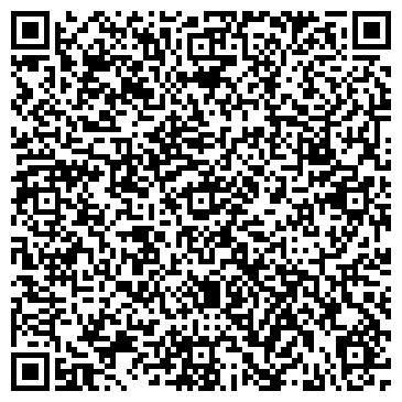QR-код с контактной информацией организации Термо-стандарт МК, ООО