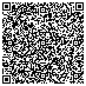 QR-код с контактной информацией организации Романов и Ко, ЧП