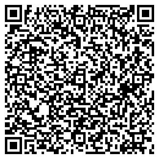 QR-код с контактной информацией организации Николаевпромгаз, ООО