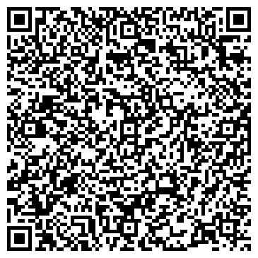 QR-код с контактной информацией организации Техника ланив, ЧП