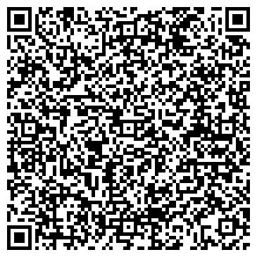 QR-код с контактной информацией организации Сигидиненко В.Б., ЧП