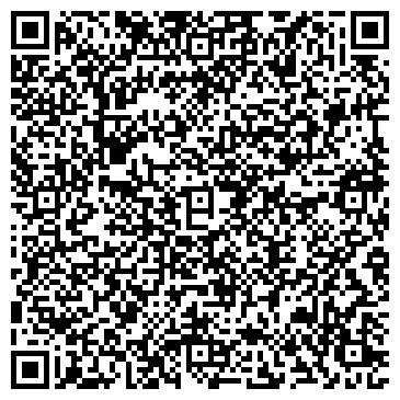 QR-код с контактной информацией организации Донпромгаз, ООО
