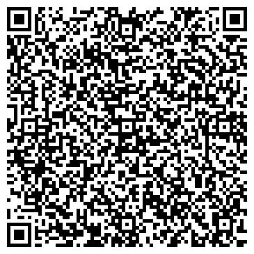 QR-код с контактной информацией организации Спецэлектроремонт, ЗАО