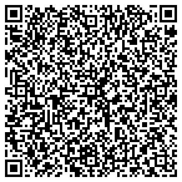 QR-код с контактной информацией организации Дизельэнерго, ООО