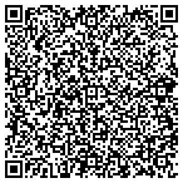QR-код с контактной информацией организации Сландр ЛТД, ООО