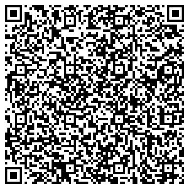 QR-код с контактной информацией организации ЮжСтрой, ПСК, ООО