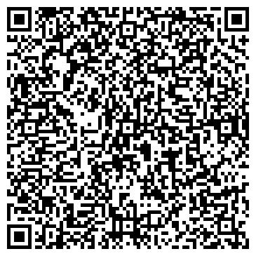QR-код с контактной информацией организации Компания Санрайз, ЧП