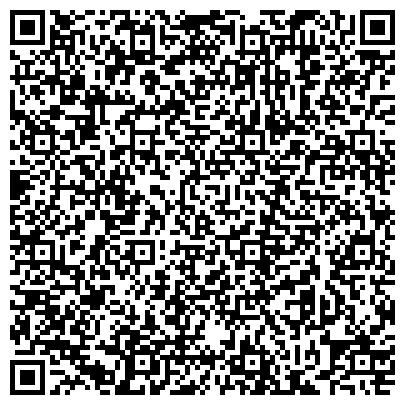 QR-код с контактной информацией организации Таврида Электрик Днепр, ООО