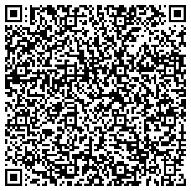 QR-код с контактной информацией организации Славянский машиностроительный завод, ПАО