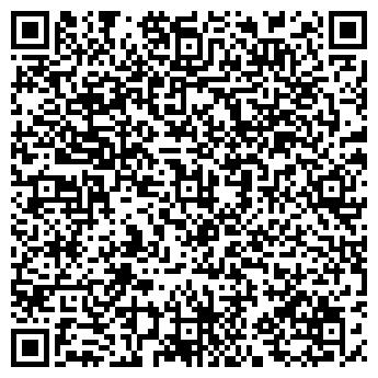 QR-код с контактной информацией организации Швеймаш, ЧП