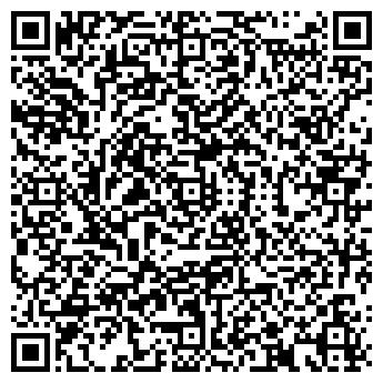 QR-код с контактной информацией организации Аккорд С, ЧП
