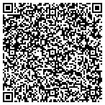 QR-код с контактной информацией организации Стильхаус, ООО (Стильhouse)