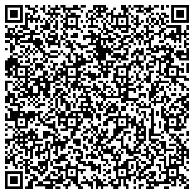 QR-код с контактной информацией организации Сервис Авдеєв и Компания, ПО