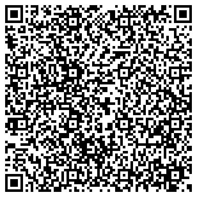 QR-код с контактной информацией организации Торос Агро, ООО (ТехноАгроМаркет™)
