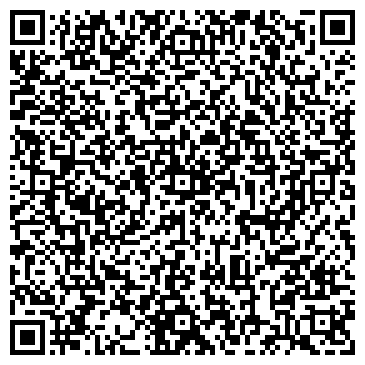 QR-код с контактной информацией организации ТФСИ Украина, ООО