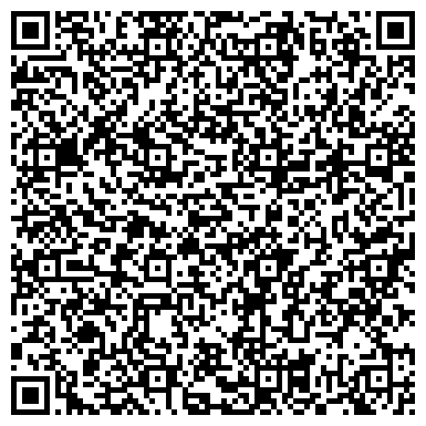 QR-код с контактной информацией организации Смелянский электромеханический завод, ПАО НПП