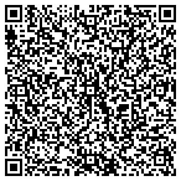 QR-код с контактной информацией организации МелПромКомпресс, ООО