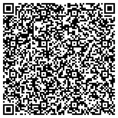 QR-код с контактной информацией организации Электромагнит МНПФ (Украина), ООО