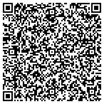 QR-код с контактной информацией организации Дак Электропром НП, ЧП