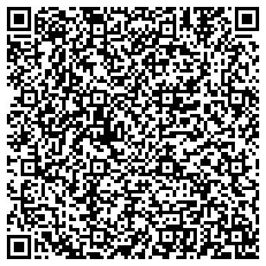 QR-код с контактной информацией организации ЗакарпатУниверсалБуд, ЧП