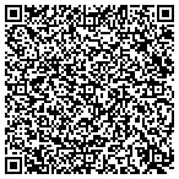 QR-код с контактной информацией организации Пневмоинжиниринг, ООО